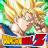 icon Dokkan Battle 3.11.0