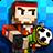 icon Pixel Gun 3D 15.1.2
