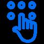 icon Multipicker Demo Library