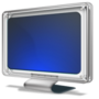 icon XmlTV Programs