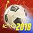 icon Top FM 1.18.2