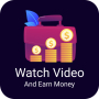 icon Watch Video and Earn Money : Daily Cash Offer 2021