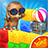 icon Pet Rescue Saga 1.149.12