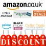 icon Amazon UK Shopping & Deals