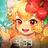 icon Monster Super League 1.0.18071203
