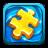 icon Magic Puzzles 5.4.1