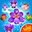 icon Blossom Blast Saga 57.0.8