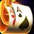 icon Poker Heat 4.27.0