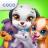 icon Puppy Love 1.7.0