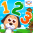 icon Marbel Number 4.0.3