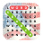 icon Infinite Word Search 2.98g