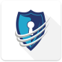 icon SurfEasy Secure Android VPN