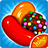 icon Candy Crush Saga 1.141.1.1