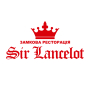 icon Sir Lancelot