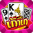 icon com.gameindy.ninek 3.1.5
