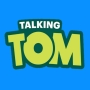 icon Tom Cartoon