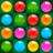 icon Bubble Match 3 18.0
