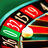 icon Roulette 2.1.3