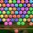 icon Shoot Dinosaur Eggs 33.3