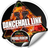 icon DANCEHALL LINK 5.3.9