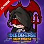 icon Idle Defense: Dark Forest Classic
