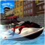 icon Stunt Rafting