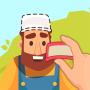 icon Art Master: Jigsaw Game