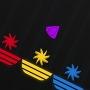 icon Diamonds Storm