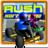 icon Rush Kart Racing 3.0