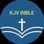 icon KJV Bible