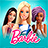 icon Barbie Fashion 1.7.1