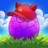 icon MergeDragons! 3.4.0