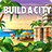 icon City Island 4: Sim Town Tycoon 1.8.0