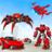 icon Spider Robot 1.0