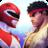 icon Power Rangers 2.2.1