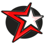 icon starhousetv