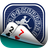 icon Pokerrrr 2 3.10.8