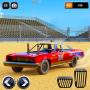 icon Demolition Derby Car Crash: Stunt Car Derby Games