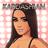 icon Kardashian 9.2.0