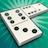 icon com.gamecolony.playdominoes 1.48