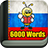 icon Russies Fun Easy Learn 5.53