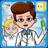icon Picabu Hospital 1.06