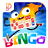 icon bingo 2.17.1