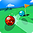 icon Microgolf Masters 2.7.4