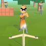 icon Fire Master 3D: Stickman Attack