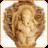 icon Wood Art 1.5