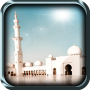 icon Mecca Hajj Live Wallpaper