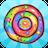 icon Cookies Inc. 13.80