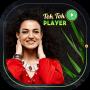 icon Tok Tok Video Player