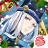 icon Onmyoji 1.0.35